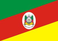 bandeira-rssvg.png