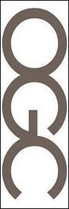 ocg1.jpg
